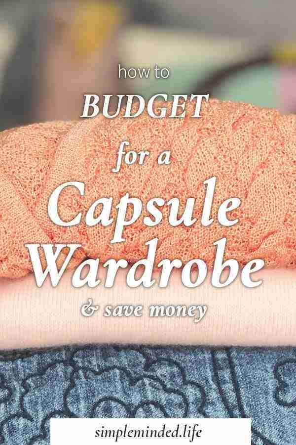 how-to-budget-for-a-capsule-wardrobe-p3